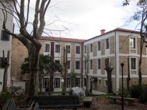 http://www.cronistadebetanzos.com/wp-content/uploads/2013/12/balneario-300x225.jpg