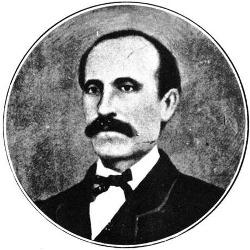 """José María Ventura Casas, conocido como """"Pep Ventura"""""""