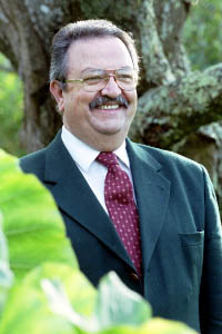 José Raimundo Núñez-Varela y Lendoiro