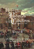 Historia documendada de Betanzos de los Caballeros